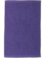 Q-Tees T18J1 Purple
