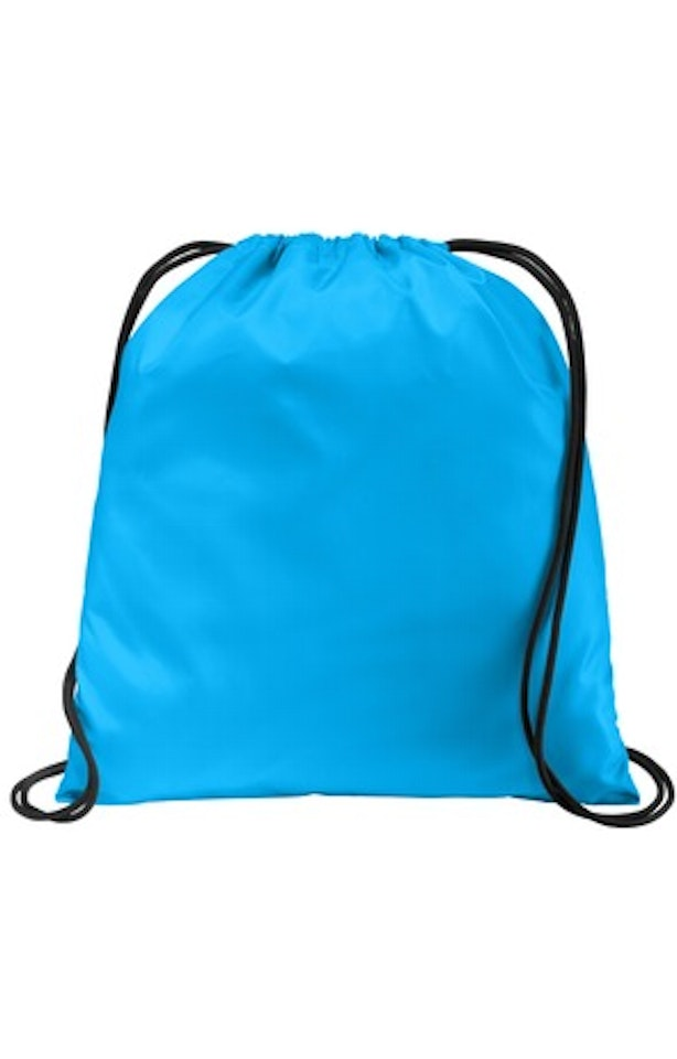 Port Authority BG615 Turquoise