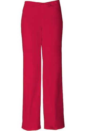 Dickies Medical 0611DL True Red