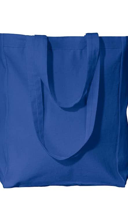 Liberty Bags 8861 Royal