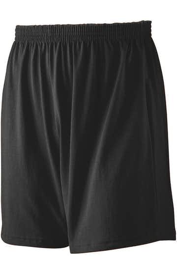 Augusta Sportswear 990 Black