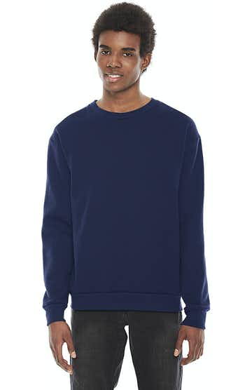 American Apparel F496W Navy