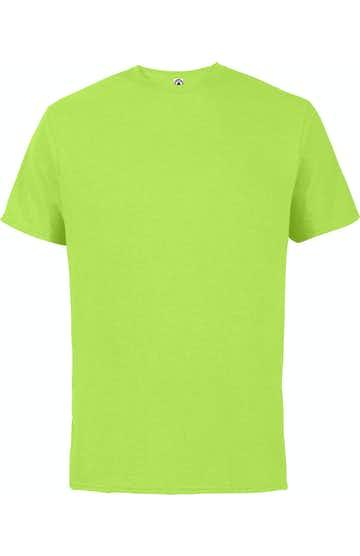 Delta 12600L Lime
