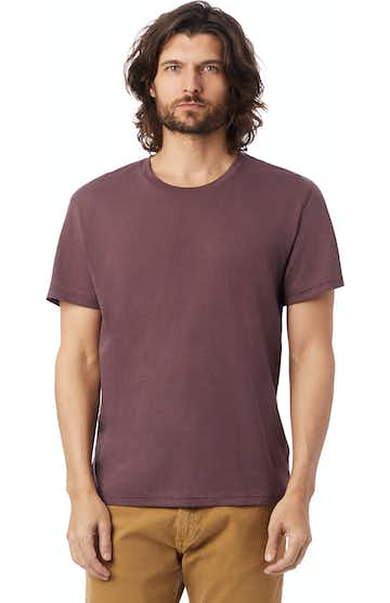 Alternative AA6005 Dark Plum