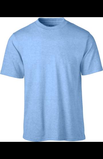 Soffe M252 LT. BLUE