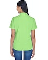 UltraClub 8445L Light Green