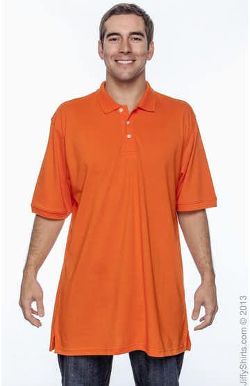 Harriton M265 Team Orange