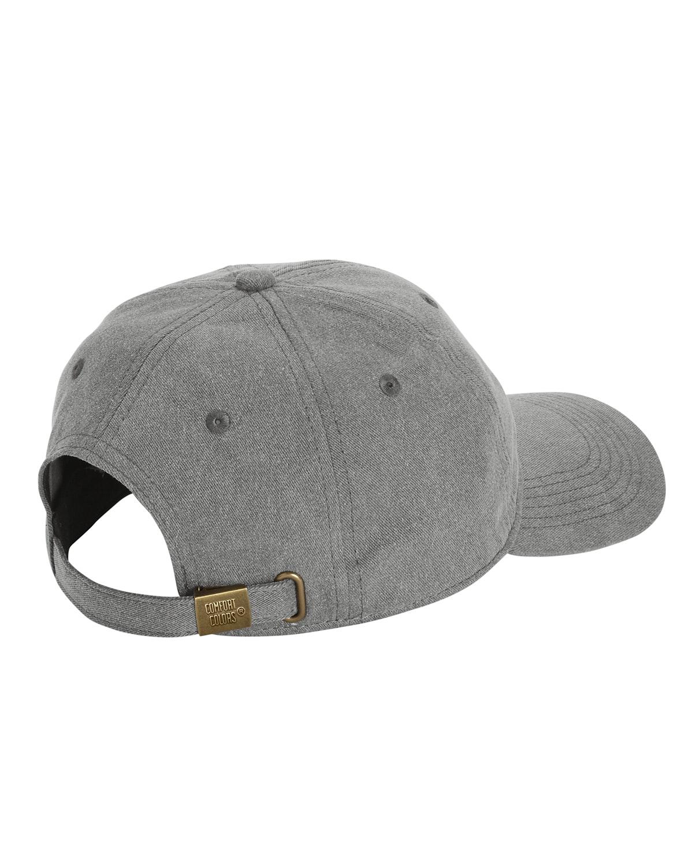 Comfort Colors 104 Grey