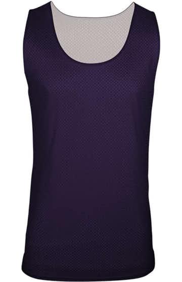 C2 Sport 5729 Purple / White