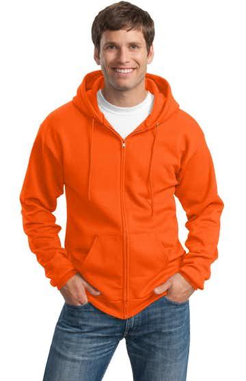 Port & Company PC90ZHT Safety Orange