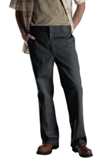 Dickies 874 Charcoal