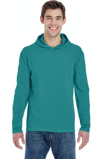 Comfort Colors 4900 Seafoam