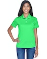 UltraClub 8445L Cool Green