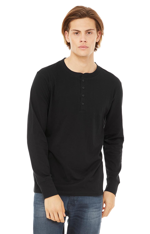 shirt Bella Canvas tshirt direct to garment You/'re Screwed..