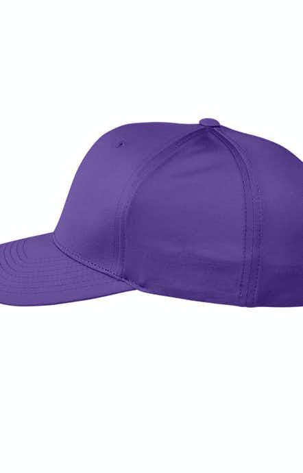 Team 365 TT801Y Sport Purple