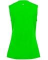 Badger 2163 Lime