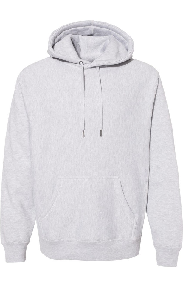 Independent Trading IND5000P Gray Heather