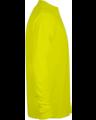 Delta 61748J1 Safety Green