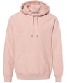 Independent Trading IND5000P Dusty Pink