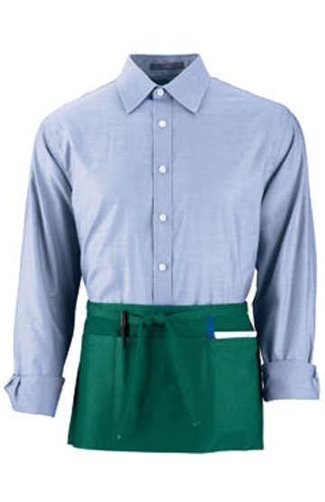 Augusta Sportswear 2700 Dark Green