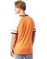 Alternative 5093BP Southern Orange