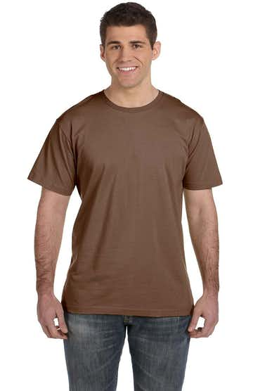 LAT 6901 Brown