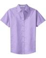 Port Authority L508 Bright Lavender