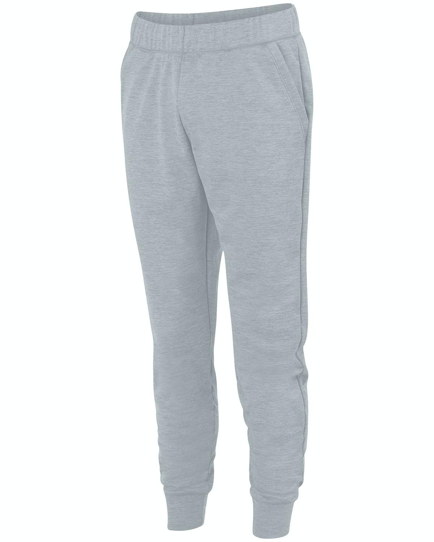 Augusta Sportswear AG5562 Silver