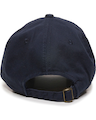 Outdoor Cap GWT-111 True Navy
