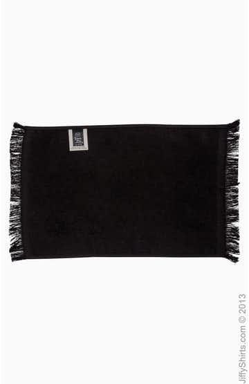 Towels Plus T101 Black