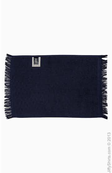 Towels Plus T101 Navy