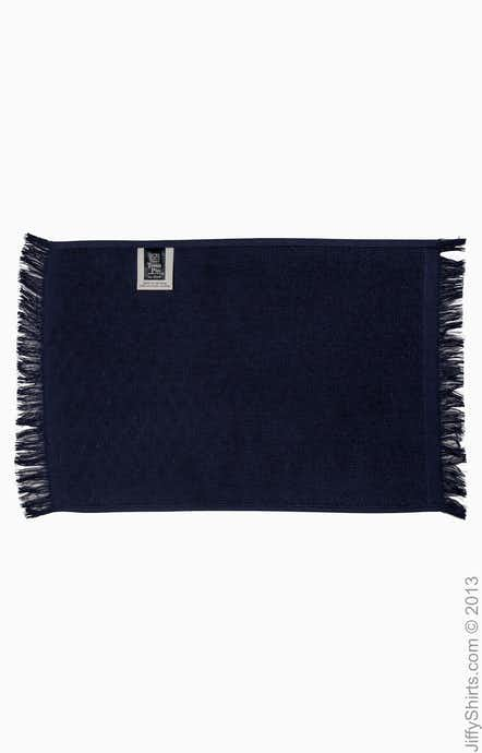 Towels Plus T101 Navy