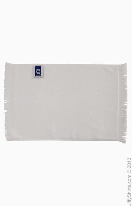Towels Plus T600 White