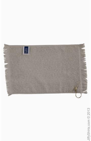 Towels Plus T60GH Silver
