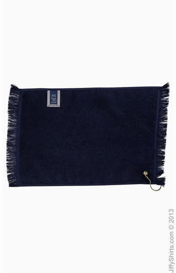 Towels Plus T60GH Navy