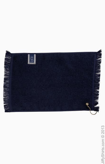 Towels Plus T60GH Navy