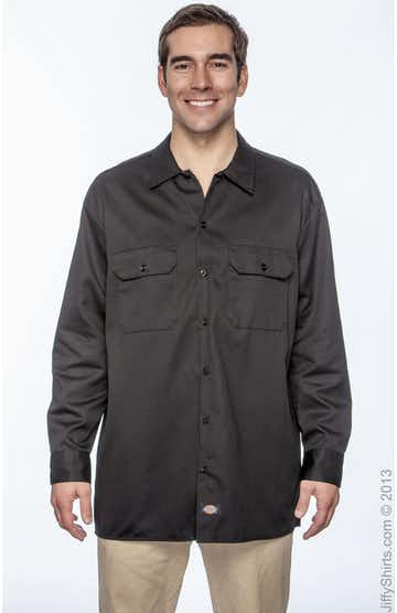 Dickies 574 Black