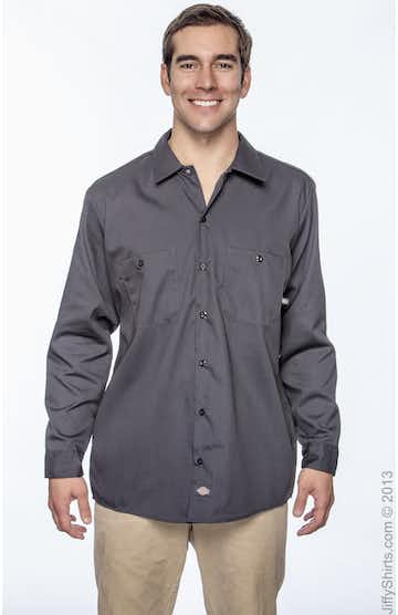 Dickies LL535 Charcoal