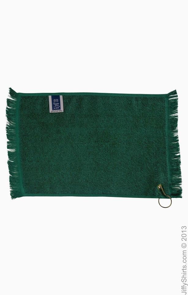 Towels Plus T60GH Hunter