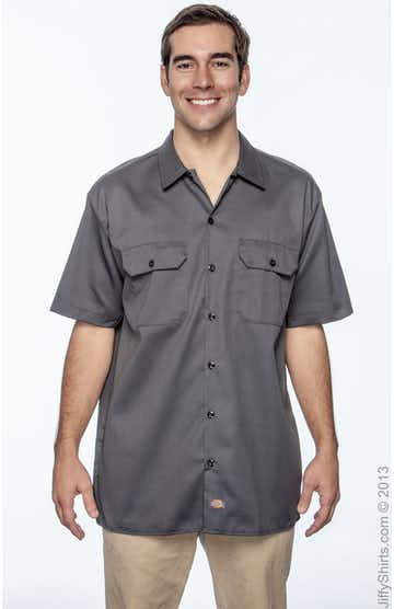 Dickies 1574 Charcoal