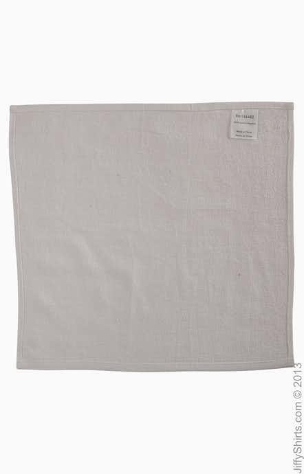 Carmel Towel Company C1515 White