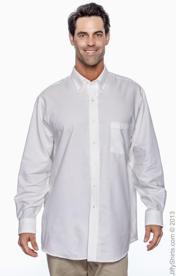 Van Heusen VH56800 White