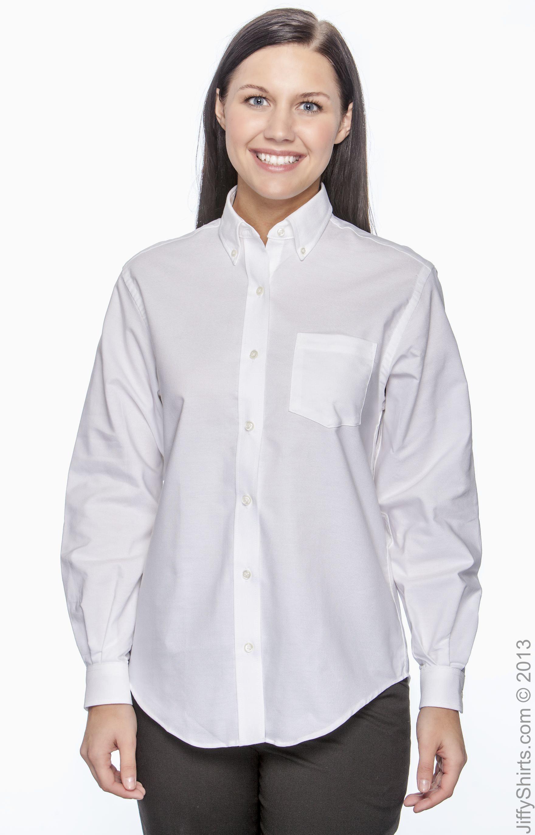 Van Heusen 59800 White
