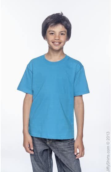 Jerzees 363B California Blue