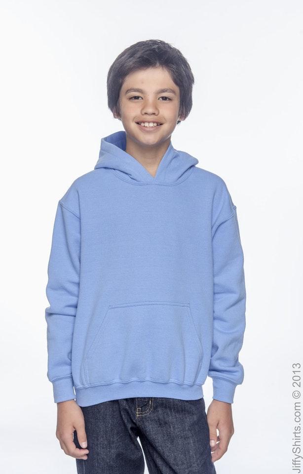 Gildan G185B Carolina Blue