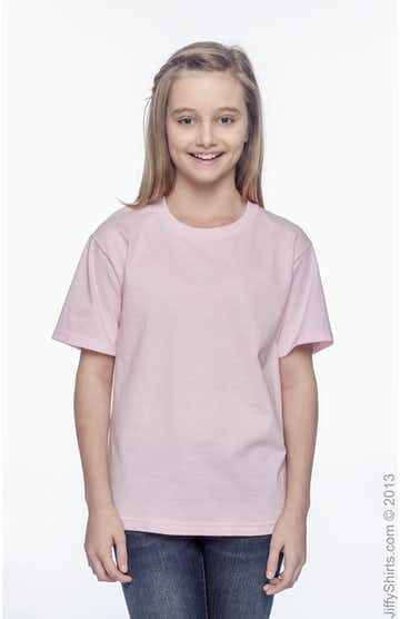 Fruit of the Loom 3931B Classic Pink