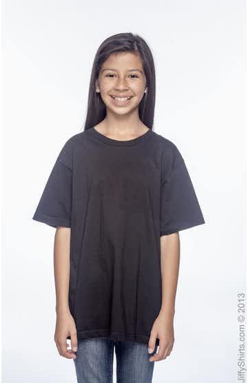 Anvil 990B Black