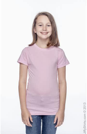 LAT 2616 Pink