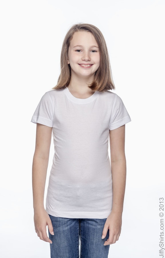 LAT 2616 White