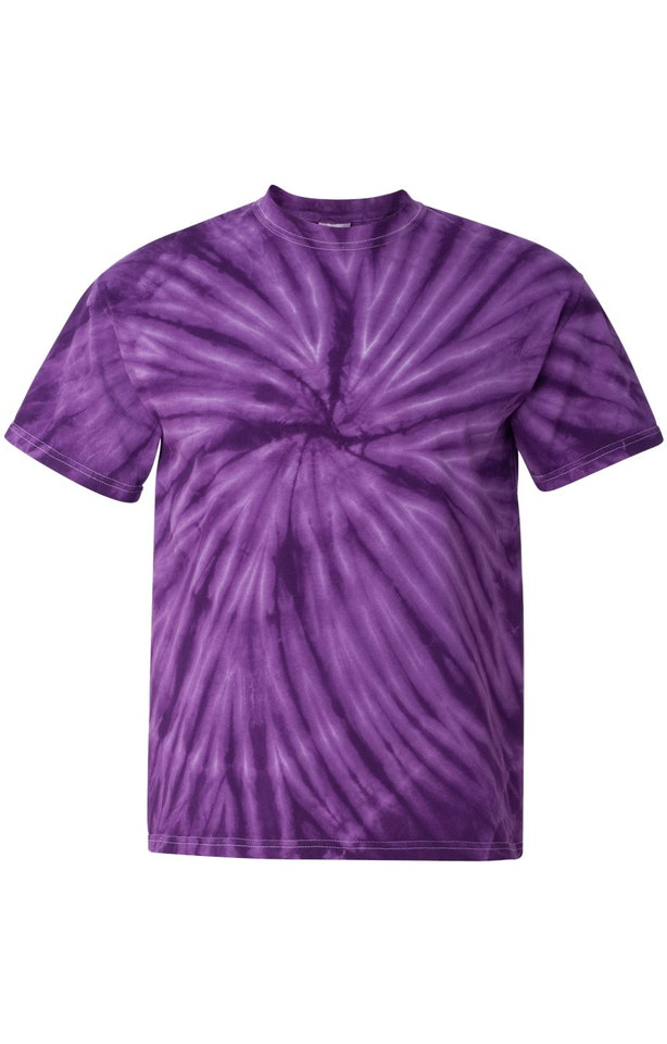 Dyenomite 200CY Purple